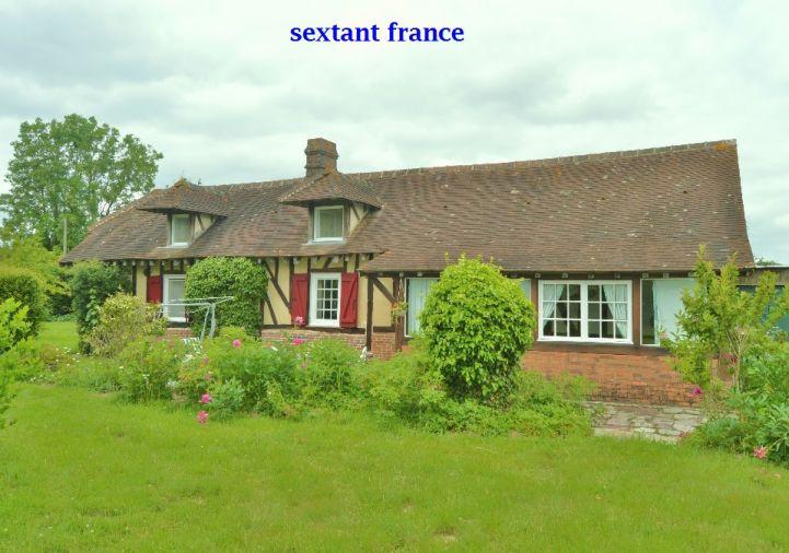 A vendre Vimoutiers 7501145320 Sextant france