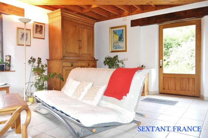 A vendre Saint Pierre Sur Dives 7501145357 Sextant france