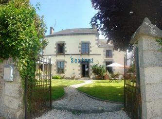 A vendre Lassay Les Chateaux 7501145398 Portail immo