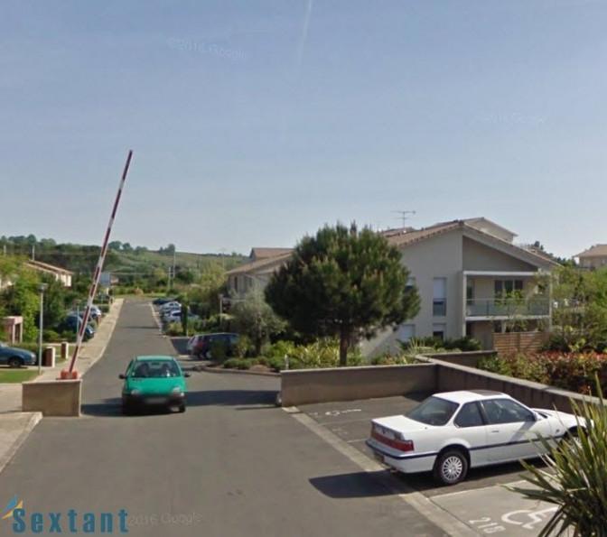 A vendre Saint Macaire 7501145515 Sextant france