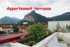 A vendre Fontaine 7501145563 Sextant france