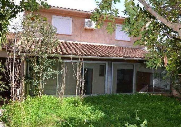 A vendre Porto Vecchio 7501145652 Sextant france
