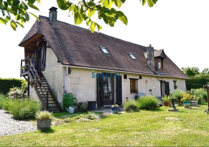 A vendre Vimoutiers 7501145777 Sextant france