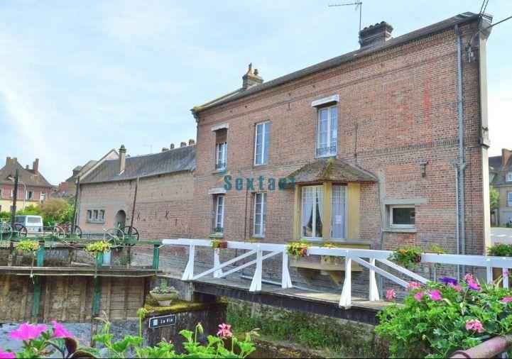 A vendre Vimoutiers 7501145780 Sextant france