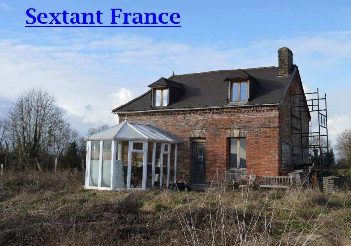 A vendre Vimoutiers 7501145783 Sextant france