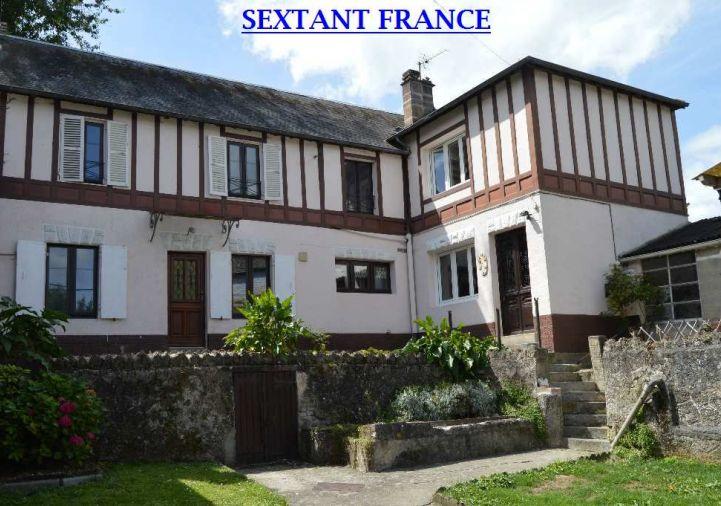 A vendre Vimoutiers 7501145784 Sextant france
