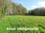 A vendre La Chapelle Montligeon 7501145795 Sextant france
