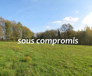 A vendre La Chapelle Montligeon  7501145796 Sextant france
