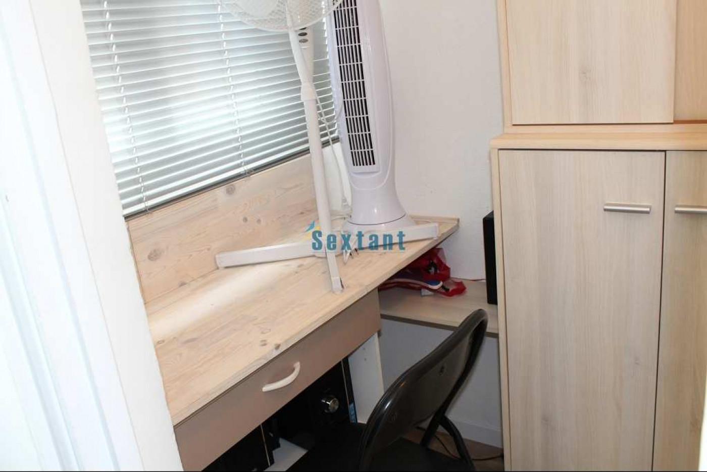A vendre Banyuls Sur Mer 7501145906 Sextant france