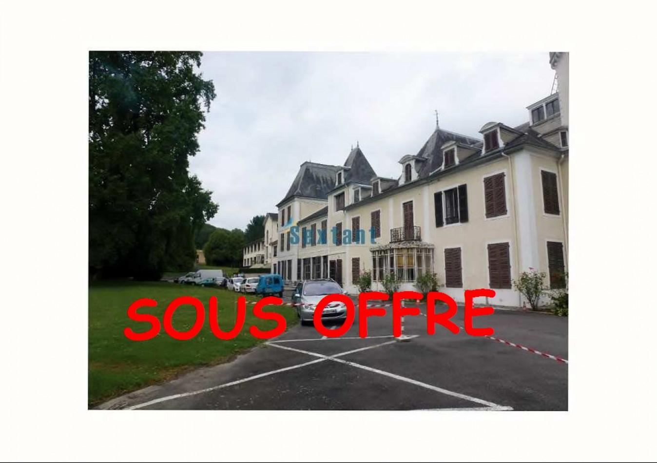 A vendre Gelos 7501146048 Sextant france