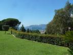 A vendre Cannes-la-bocca  7501146116 Sextant france