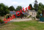 A vendre Plumeliau 7501146162 Sextant france