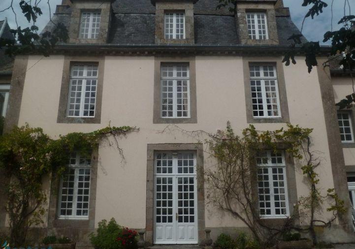 A vendre Saint Malo 7501146185 Sextant france