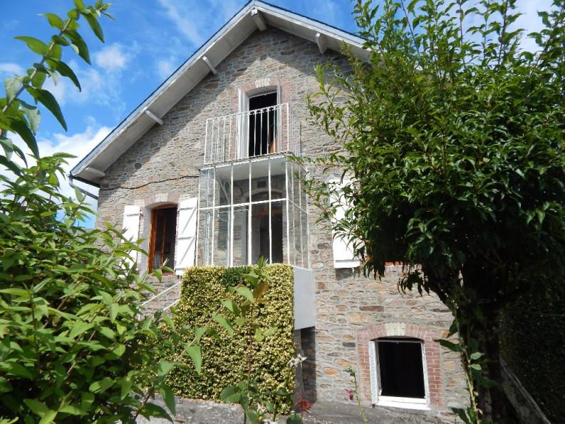 A vendre Le Lonzac 7501146197 Sextant france