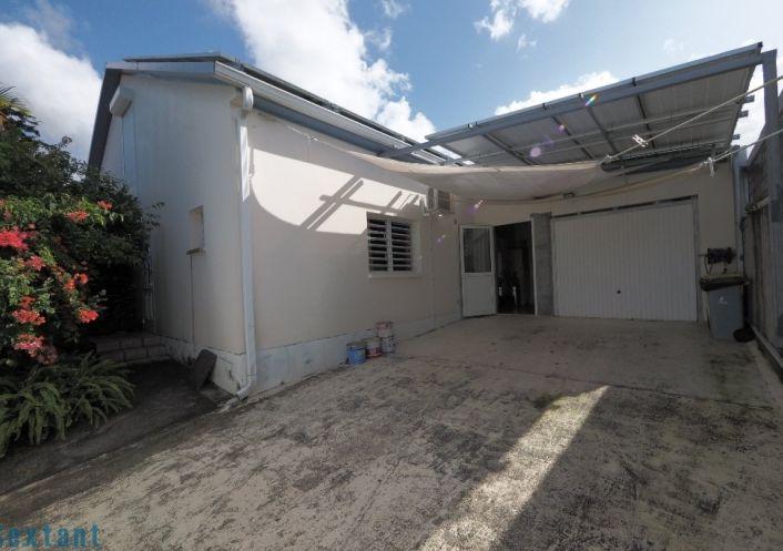 A vendre Maison contemporaine Bras Panon   R�f 7501146256 - Sextant france