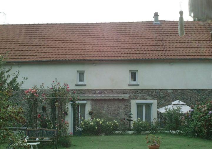 A vendre Le Mesnilbus 7501146336 Sextant france