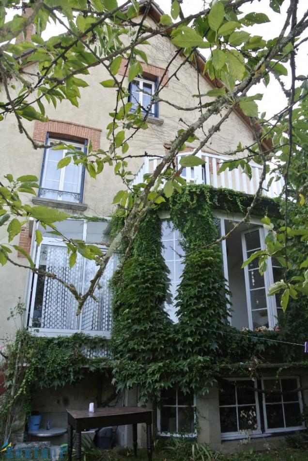 A vendre Saint Junien 7501146341 Sextant france