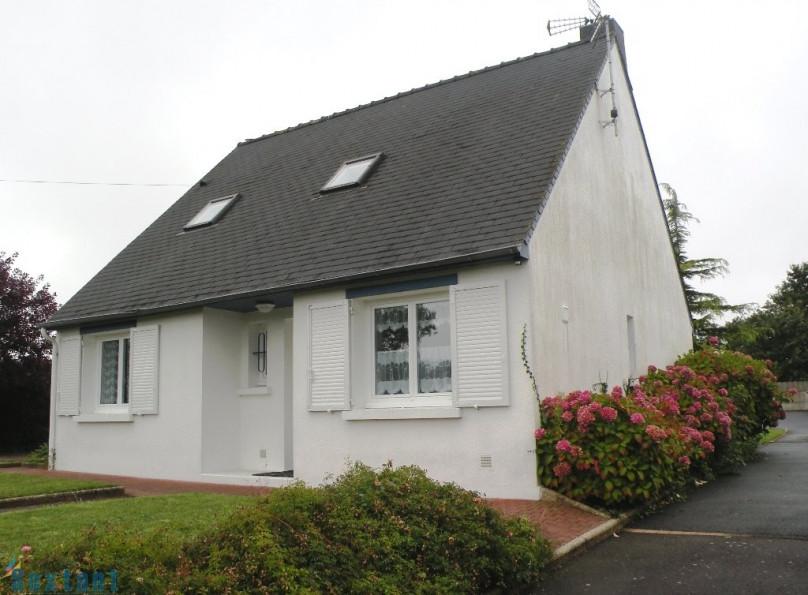 A vendre Saint Cast Le Guildo 7501146401 Sextant france
