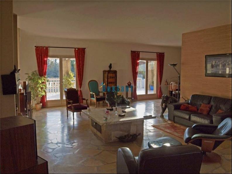 A vendre Frayssinet Le Gelat 7501146420 Sextant france