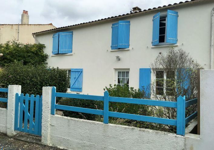 A vendre La Rochelle 7501146439 Sextant france