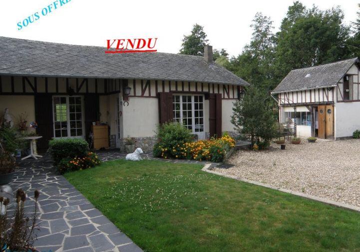 A vendre Cormeilles 7501146446 Sextant france