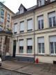 A vendre Cambrai 7501146463 Sextant france