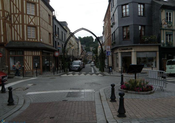 A vendre Honfleur 7501146472 Sextant france