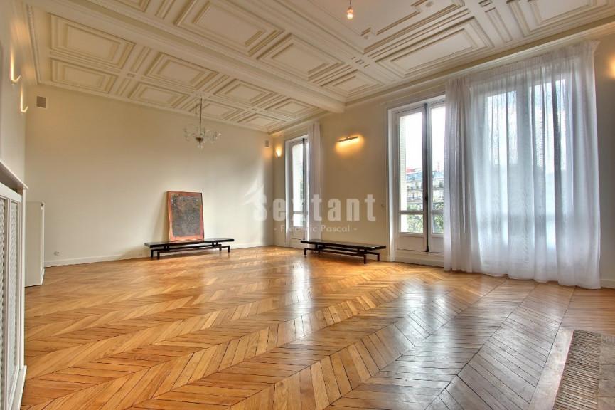 A vendre Paris 17eme Arrondissement 7501146474 Sextant france