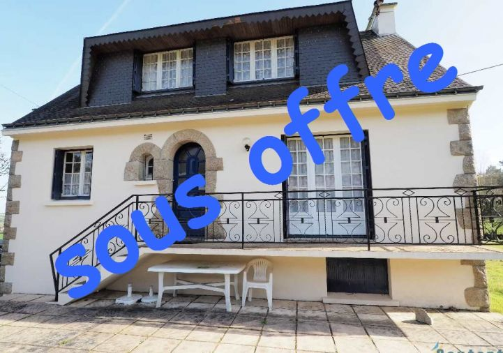 A vendre La Chapelle Neuve 7501146479 Sextant france