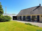 A vendre La Chapelle Neuve 7501146481 Sextant france