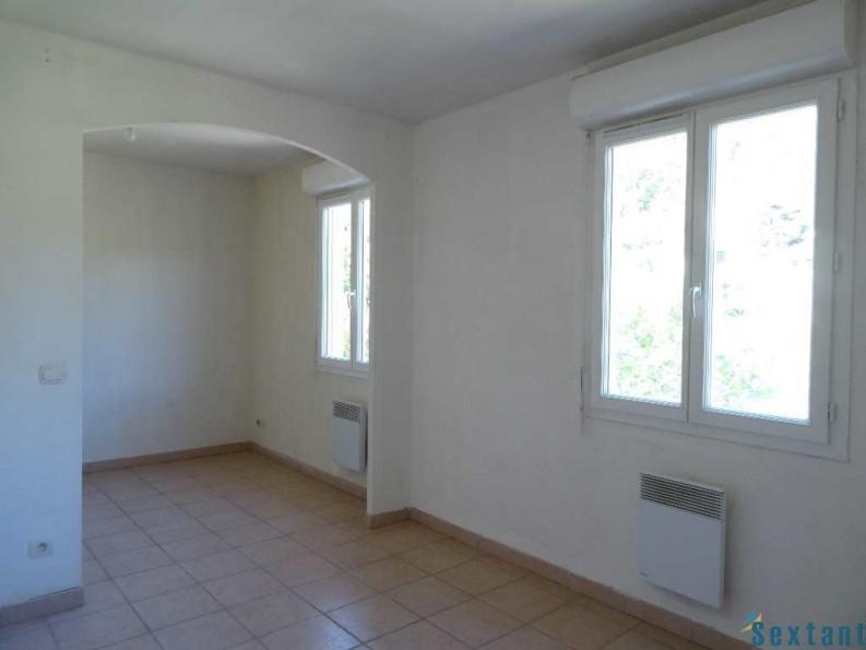 A vendre Vinca 7501146601 Sextant france