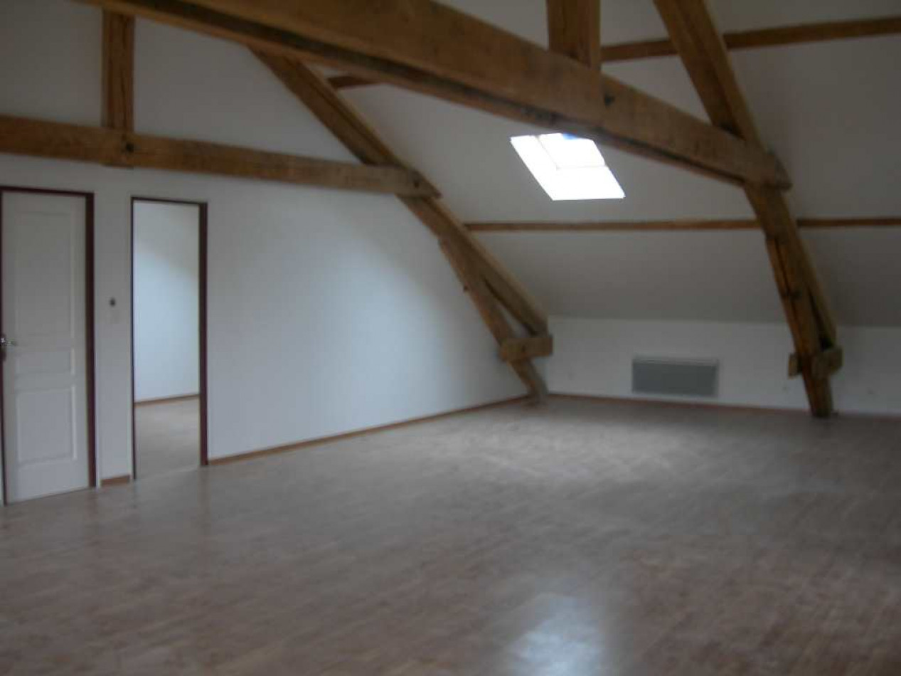 A vendre Bourg De Thizy 7501146613 Sextant france