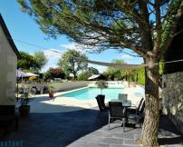 A vendre Amboise 7501146626 Sextant france