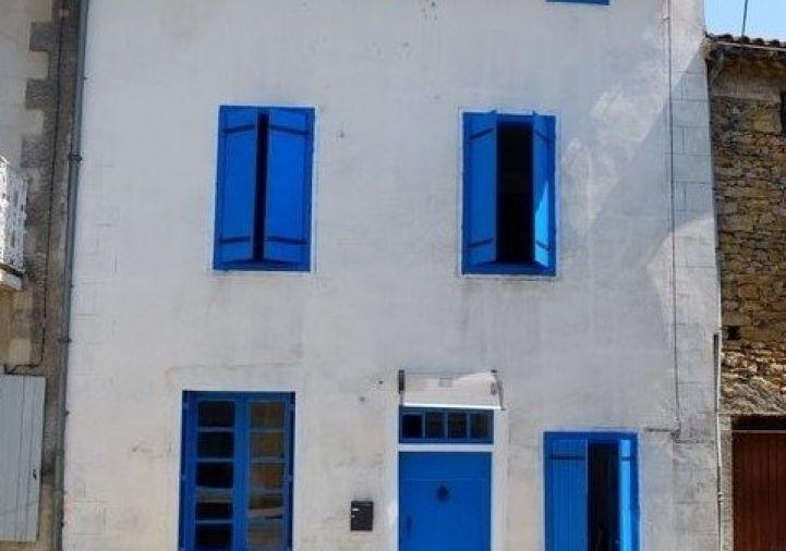 A vendre La Bastide Sur L'hers 7501146686 Sextant france