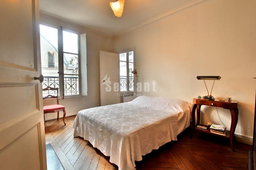 A vendre Paris 4eme Arrondissement 7501146689 Sextant france