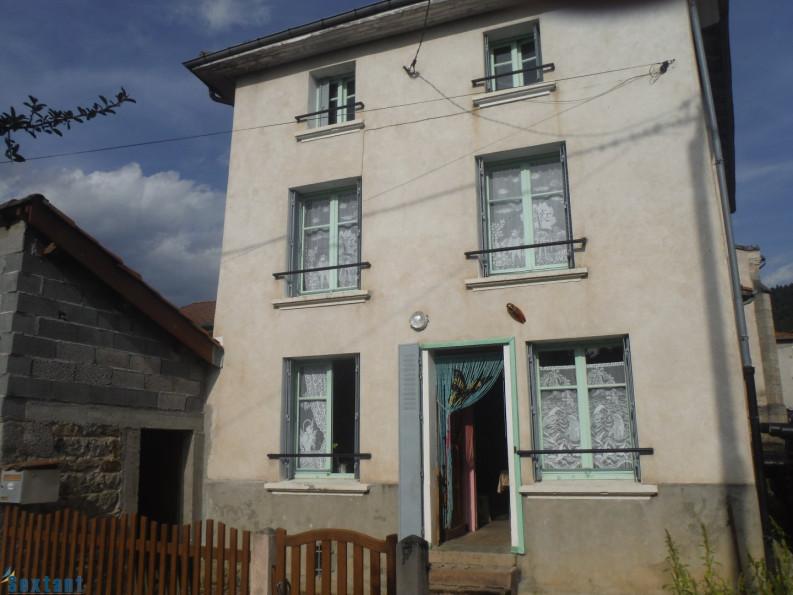 A vendre Ambert 7501146697 Sextant france