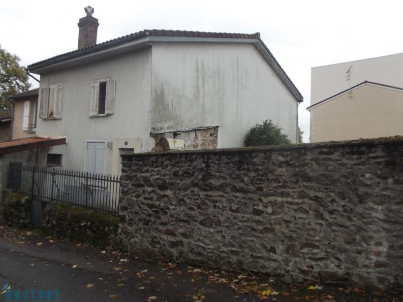 A vendre Limoges 7501146725 Sextant france