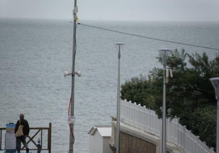 A vendre Blonville Sur Mer 7501146727 Sextant france