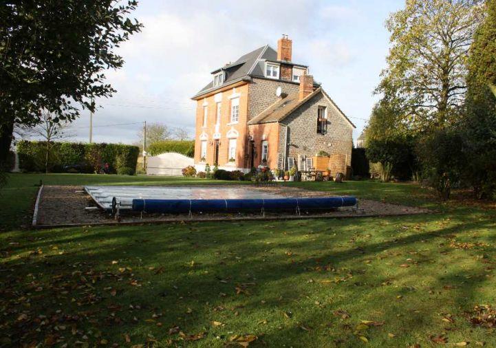 A vendre Cambrai 7501146760 Sextant france