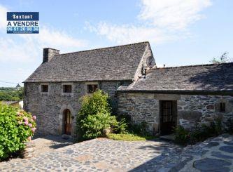 A vendre Le Cloitre Saint Thegonnec 7501146769 Portail immo