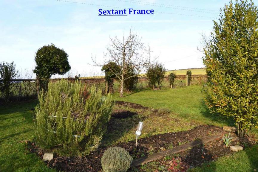 A vendre Vimoutiers 7501146813 Sextant france
