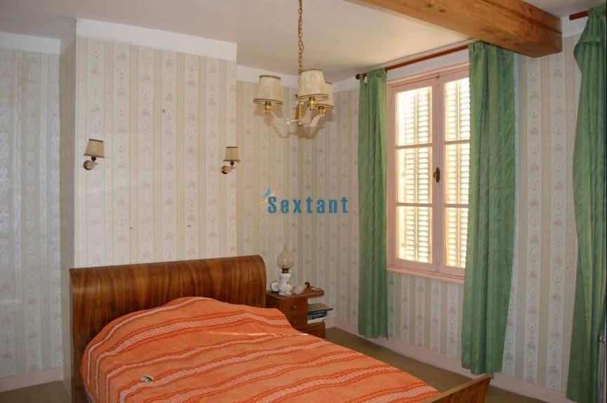 A vendre Vimoutiers 7501146814 Sextant france