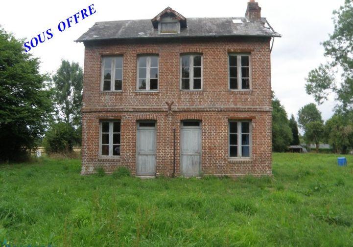 A vendre Honfleur 7501146819 Sextant france