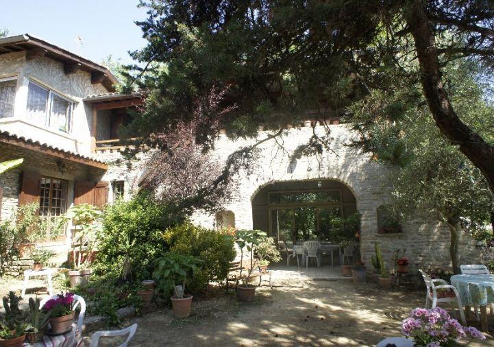 A vendre Charmes Sur L'herbasse 7501146825 Sextant france