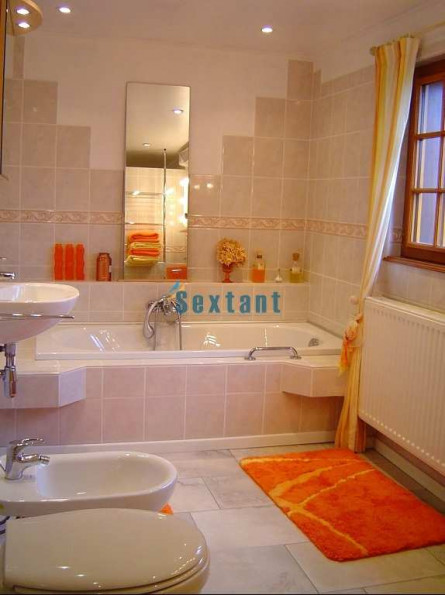 A vendre Vimoutiers 7501146836 Sextant france