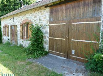 A vendre Ladignac Le Long 7501146954 Portail immo