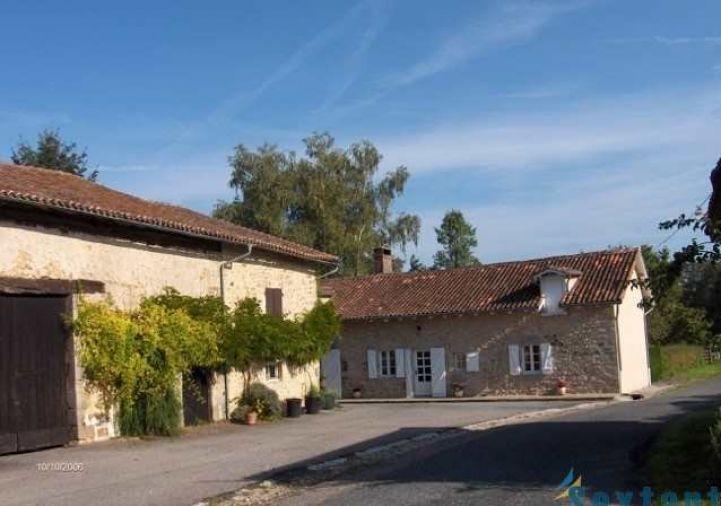 A vendre Saint Cyr 7501146966 Sextant france