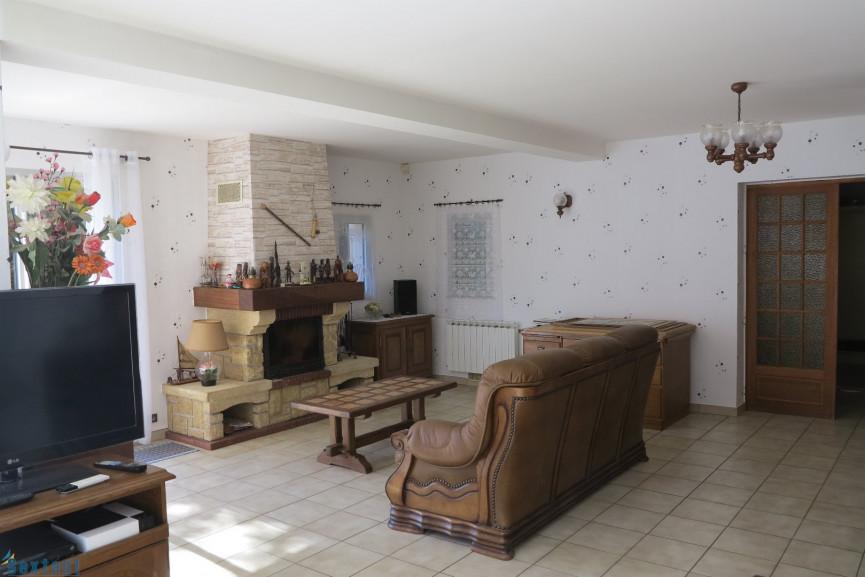 A vendre Honfleur 7501147006 Sextant france