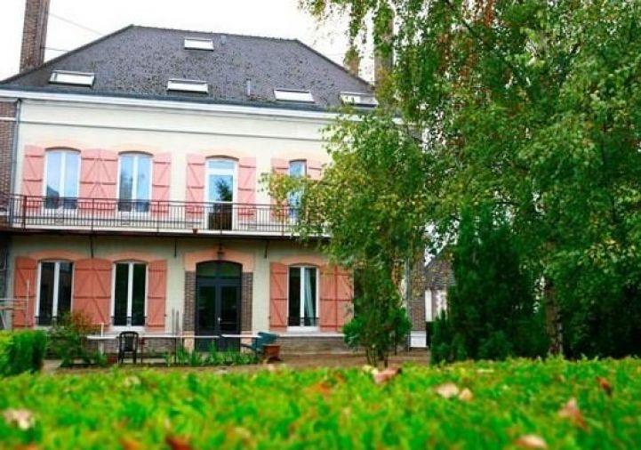 A vendre Auxon 7501147010 Sextant france