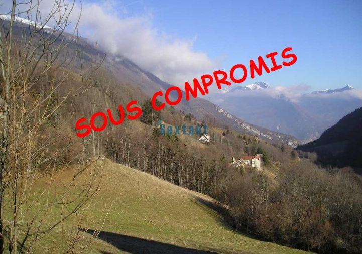 A vendre Engins 7501147089 Sextant france